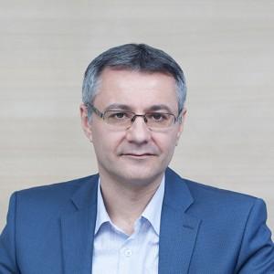 Rusin Yordanov