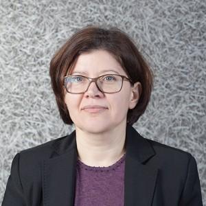 Yovana Slavova